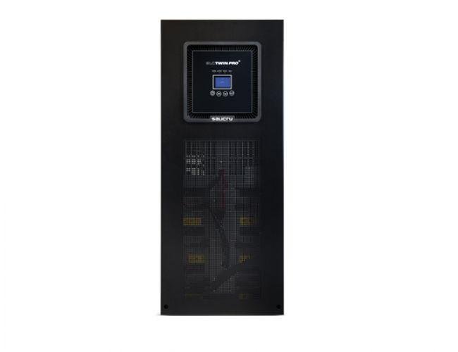 Sai Salicru SLC TWIN/3 PRO 8,0kVA On-line Doble conversión - Entrada trifásica
