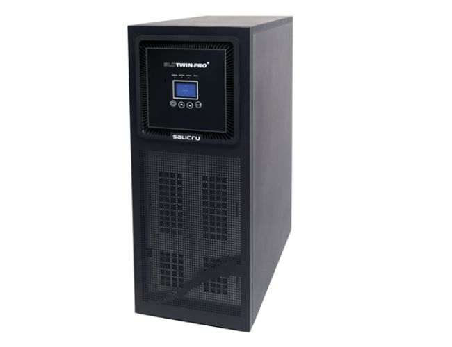 Sai Salicru SLC TWIN PRO 10,0kVA On-line Doble conversión