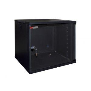 "Armario Rack 19"" 9U 540x450x445 WP - WPN-RWA-09604-B"
