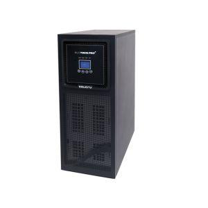 Sai Salicru SLC TWIN PRO 10,0kVA On-line Doble conversión