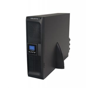 Sai Salicru SLC TWIN RT 6,0kVA On-line Doble conversión
