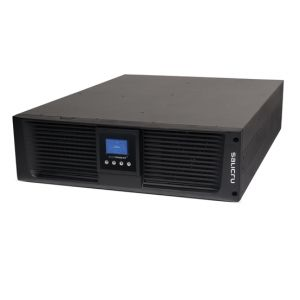 Sai Salicru SLC TWIN RT 8,0kVA On-line Doble conversión