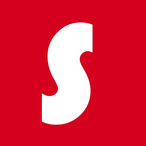 Sai Salicru SPS HOME 400VA Off-line - 693AA-02